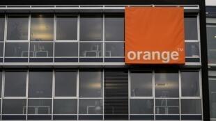 Stéphane Richard, PDG d'Orange, a affirmé que l'amende n'aurait pas d'impact sur les objectifs du groupe.