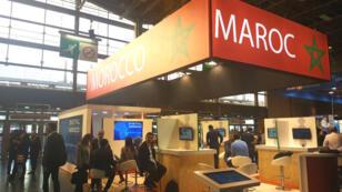 Les start-up africaines, à l'honneur au salon international VivaTech à Paris, séduisent les investisseurs.