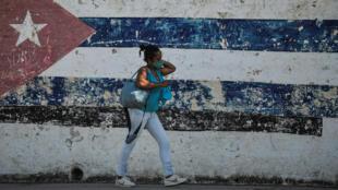 CubaEmbargo (1)