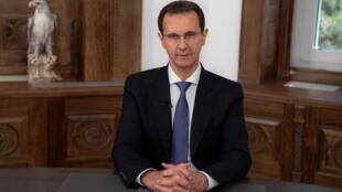 Assad-inauguration-m