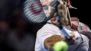 Speaking at the Swiss Indoors tournament where he will play in Sunday's final against Romanian qualifier Marius Copil, world number three Roger Federer said that given the impossibly short time frame to make a decision, he opted out of any commitment