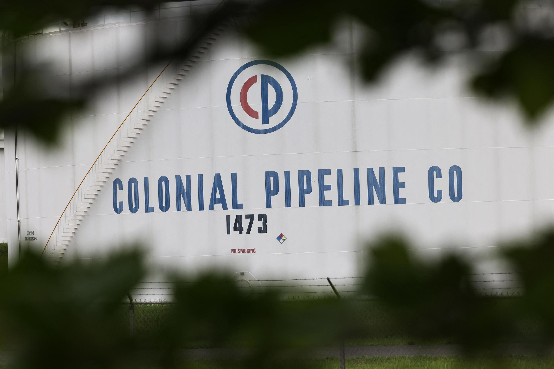 110521-colonial-pipeline-darkside-hack-m
