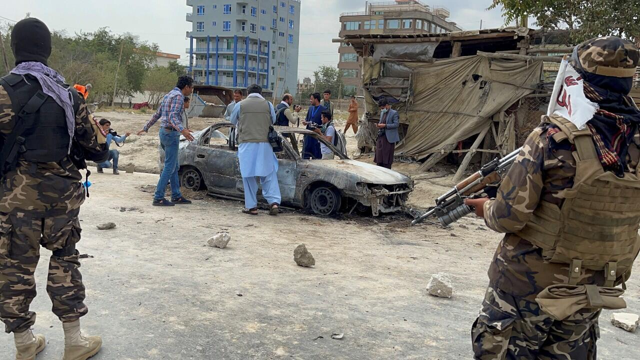 2021-08-30T072114Z_1052216760_RC2JFP9BZAMG_RTRMADP_3_AFGHANISTAN-CONFLICT (1)