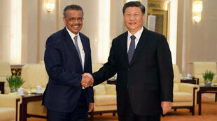 WHO-TEDROS-chine-oms