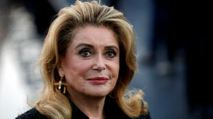 FRANCE-CINEMA-DENEUVE-HOSPITAL-reuters-M