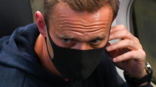 Navalny-court