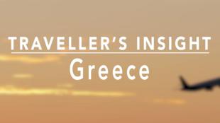 Traveller's Insight - Greece