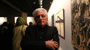 Infuential Italian art historian and curator Germano Celant has died aged 80