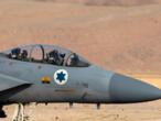https://www.france24.com/fr/20191112-gaza-israel-roquettes-represailles-mort-commandant-jihad-islamique