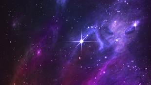 L'étoile HD 164595 se trouve à 94 années-lumière de la Terre
