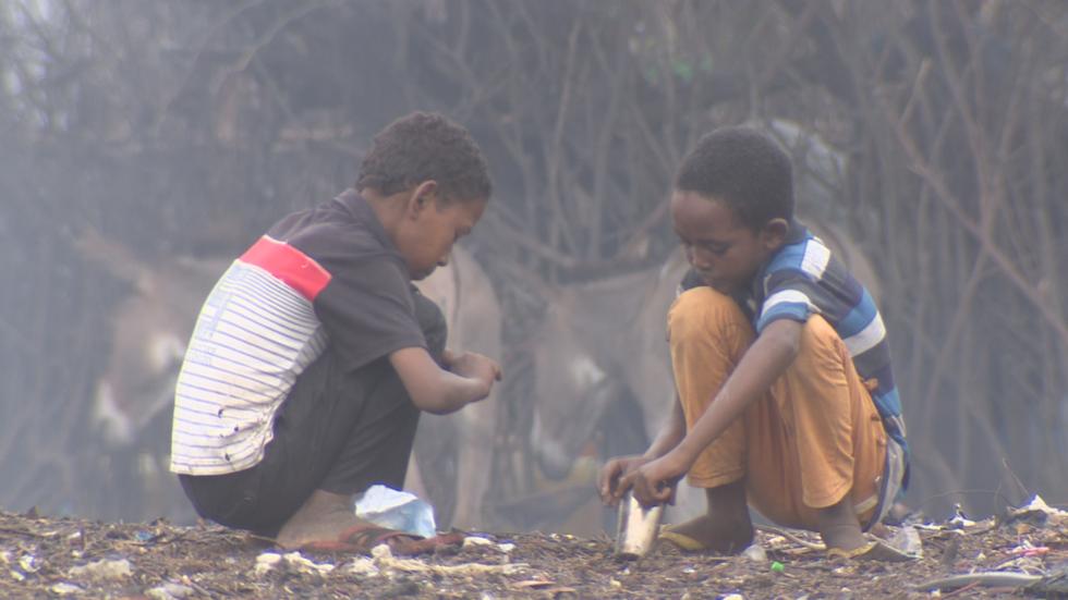 site de rencontres chrétiennes au Kenya