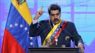 2021-01-22T205217Z_715257981_RC28DL924N4A_RTRMADP_3_HEALTH-CORONAVIRUS-VENEZUELA (1)