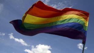 Le nouveau code pénal du Mozambique dépénalise les relations homosexuelles et l'avortement.