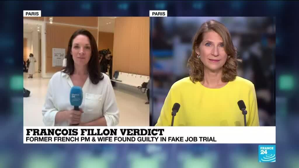 Penelope tv TV Review: