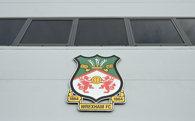 Wrexham jugó en la Liga de Fútbol de 1921 a 2009, y llegó a la Segunda División durante cuatro temporadas a fines de la década de 1970 y principios de la de 1980.