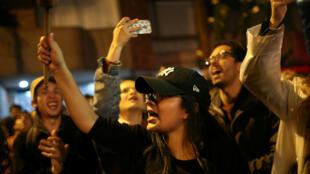 colombia_protestas_cacerolazos