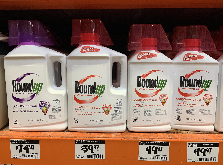 Un tribunal de apelaciones de California confirmó el fallo contra  Bayer y Monsanto por la demanda hecha por Dewayne Johnson en 2016 por el herbicida Roundup que le causó cáncer.