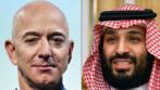 L'ONU réclame une enquête sur le piratage présumé du téléphone de Jeff Bezos par l'Arabie saoudite