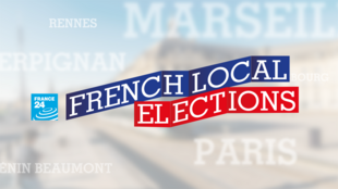 main-elections-municipales-f24-EN