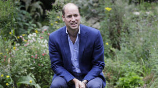 With the prize, Prince William hopes to bring together the best minds to repair the Earth