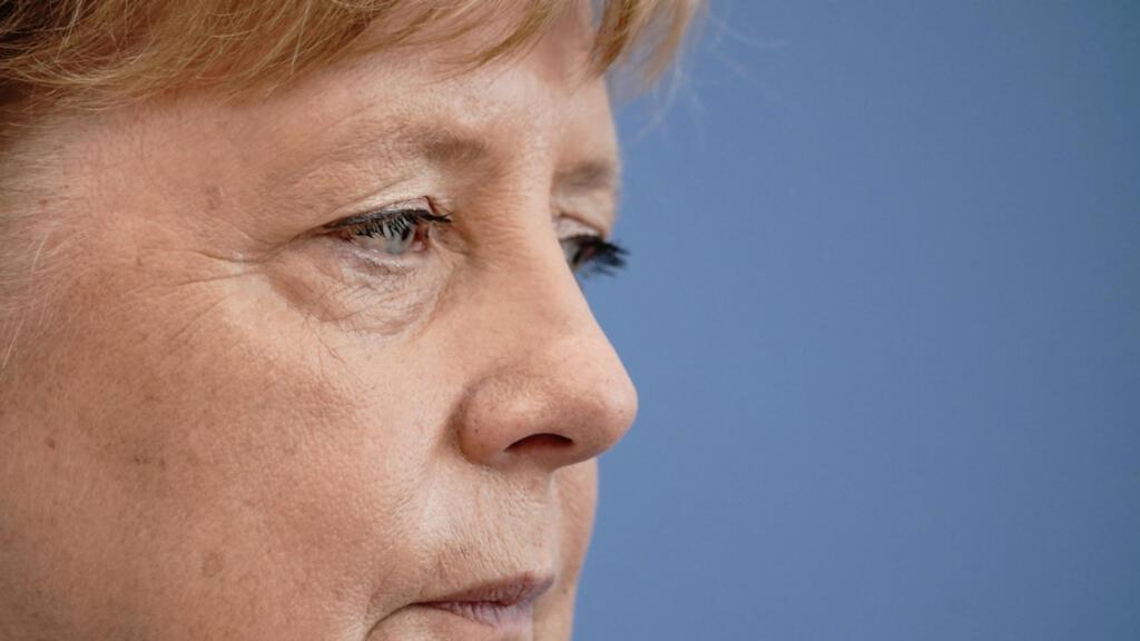 Angela Merkel : la femme la plus puissante du monde est-elle une féministe ?