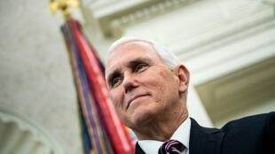 US Vice President Mike Pence said that the removal of tough US tariffs on Chinese goods will be part of enforcing any new trade deal between Beijing and Washington