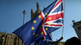 Abogados británicos consideran que las negociaciones no estaban claras en torno al brexit durante el referendo de 2016