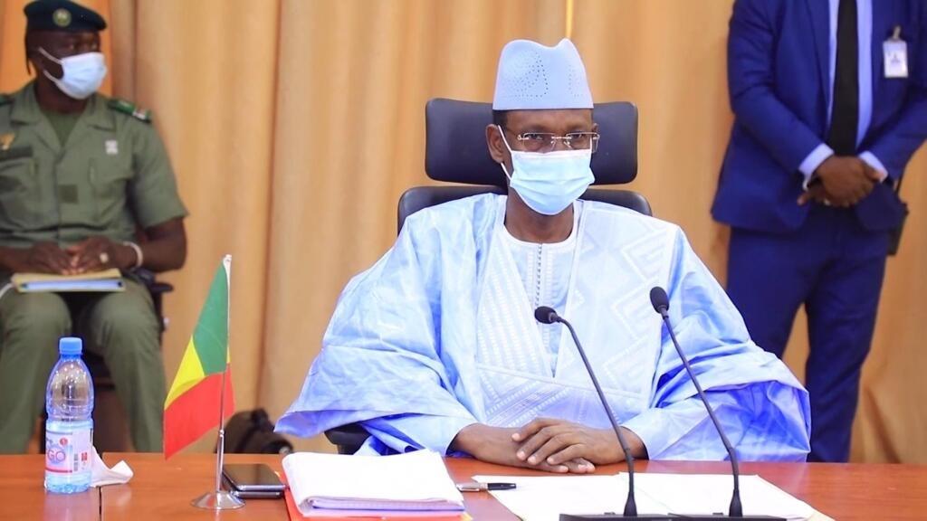"""Mali: le Premier ministre promet un gouvernement d'ici dimanche, la Cédéao """"rassurée"""""""
