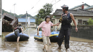 2020-07-04T095513Z_598097458_RC29MH9I6CDN_RTRMADP_3_JAPAN-FLOODS