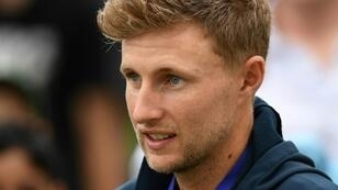 Joe Root wants England to lay down a marker for the Ashes against Ireland