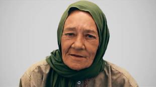 Sophie Pétronin était apparue dans une vidéo diffusée le 2 juillet 2017. Depuis sa famille n'a pas reçu d'autres preuves de vie.