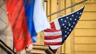 Washington says Moscow's 9M729 missile system violates the nuclear treaty