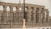 حظر تجول ليلي في مصر لمواجهة فيروس كورونا