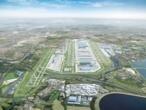 La justice britannique retoque le projet d'agrandissement de l'aéroport de Heathrow