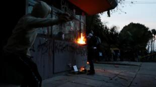 BrutalidadPolicial-ColombiaBogota-Protestas (1)