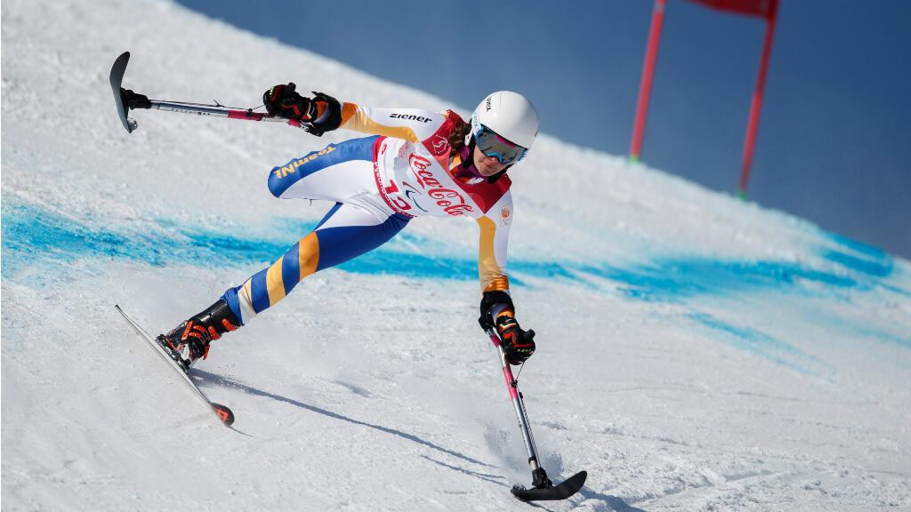 Les Jeux paralympiques de Pyeongchang ont accumulé les records.