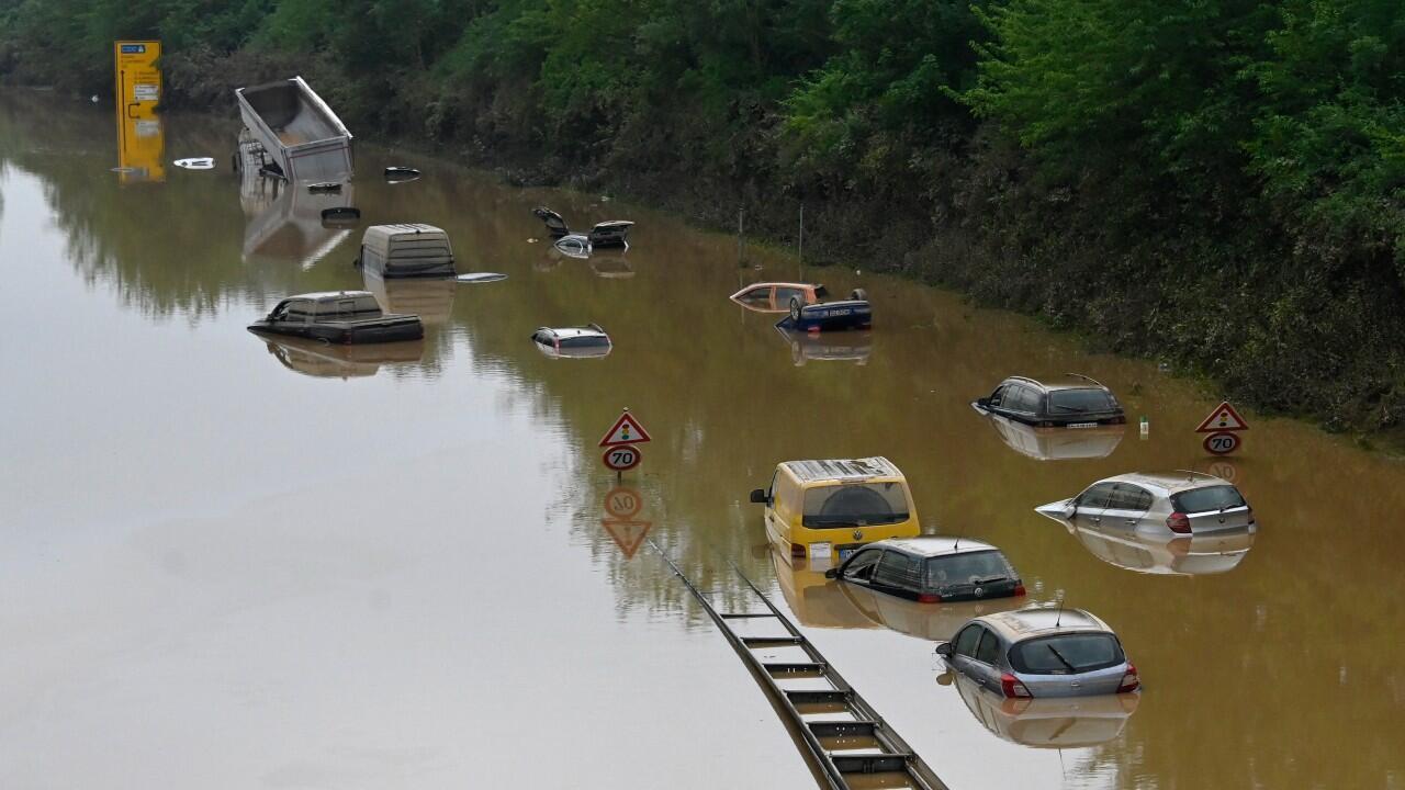 Germany-floods-new-m