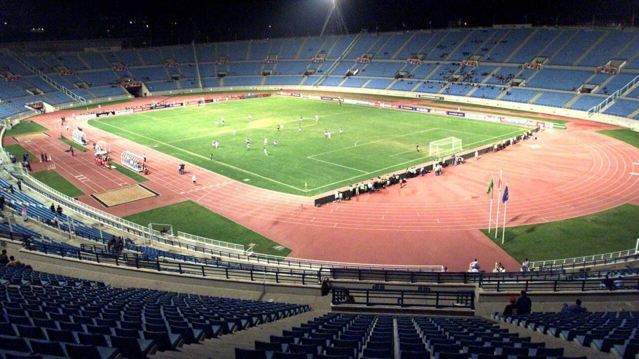 تصفيات مونديال 2022: أسود الأطلس تهجم بقوة على السودان وثعالب الصحراء تستقبل جيبوتي بسيل من الأهداف