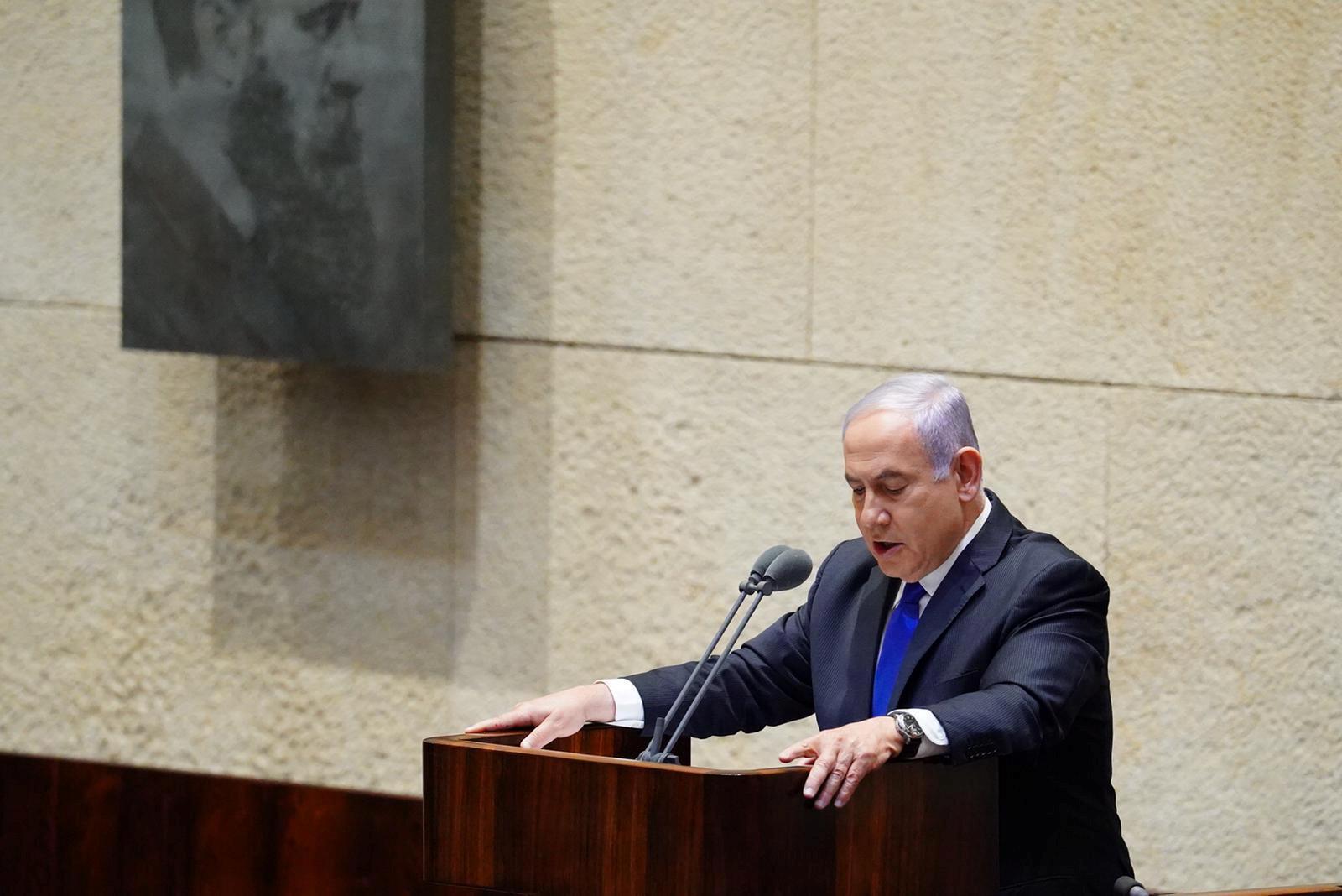 2020-05-17T111022Z_847441704_RC2BQG9Y8F6S_RTRMADP_3_ISRAEL-POLITICS-GOVERNMENT