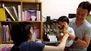 20191230-japon-conges-parental