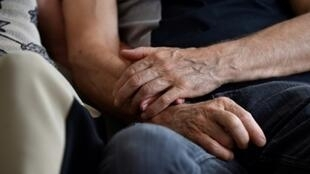The case follows the announcement that Dutch authorities are prosecuting a doctor for euthanising an elderly woman with dementia in the first case of its kind in neighbouring the Netherlands