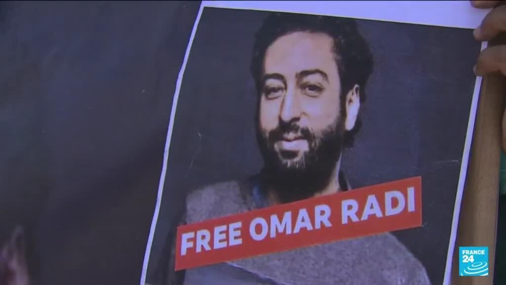 2021-07-20 14:03 Pegasus spyware revelations: Moroccan  journalist jailed after phone hack