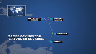 WEB MAP 01ABR MONEDA VIRTUAL CARIBE