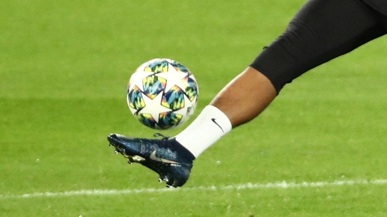 احتراف كرة القدم في قطر
