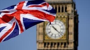 تعتزم بريطانيا تنظيم استفتاء حول بقائها في الاتحاد الأوروبي في 23 حزيران/يونيو