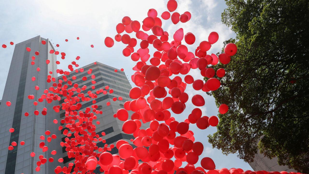 FOTO SIDA 1 edit
