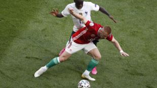 euro-football-france-hongrie-ngolo-kante