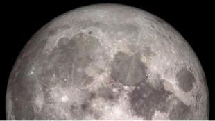 La première mission privée vers la Lune vient d'être approuvée.