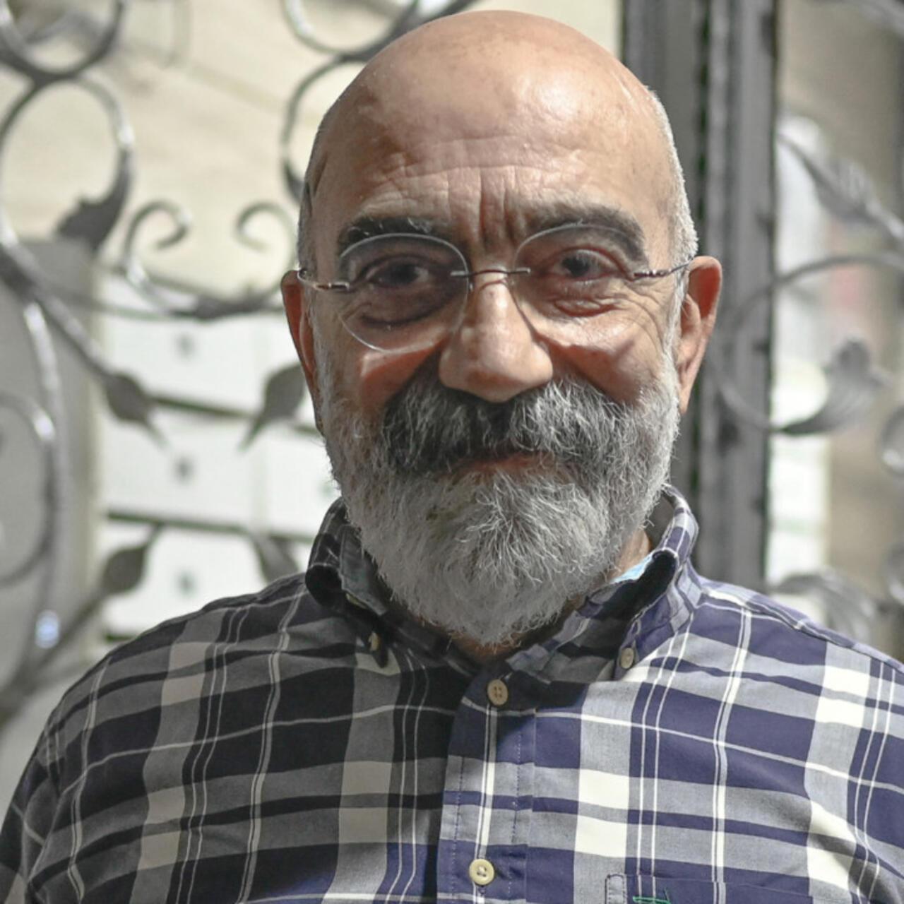 Intalnirea omului turc in Fran? a