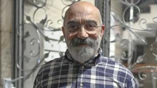 Ahmet-Altan